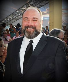 James Gandolfini son Michael | gandolfini3 James Gandolfinis Teen Son Michael Found His Father In ...