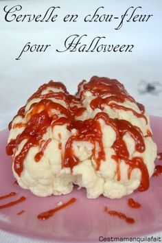 Menu Halloween, Happy Halloween, Zombie Party, Cake Decorating Tutorials, Holiday, Zombies, France, Design, Sweet Recipes