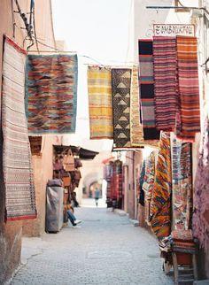 &SUUS   Interieuradvies: Bohemian kelim interieur   ensuus.nl   kleden Marokko
