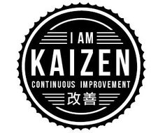 Kaizen: How can you improve your daily life? We look at your life holistically (mind, body & soul)