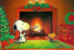 Christmas Things I Love added a new photo. - Christmas Things I Love