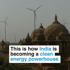 September World Economic Forum posted on LinkedIn Poverty In India, World Economic Forum, Public Profile, Alternative Energy, Economics, Solar, How To Become, September 21, Digital Nomad