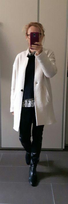 Chic, Style, Fashion, Shabby Chic, Moda, Elegant, Stylus, Fasion, Trendy Fashion