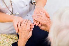 Salud Y Sucesos: Artritis: Como Tratarla Con Remedios Naturales