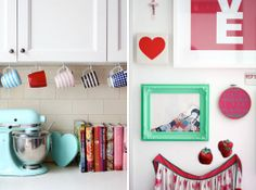 #diseño de #cocinas #linea3 cocinas #amor por la cocina