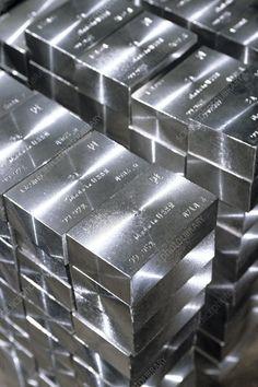 Gold Bullion Bars, Bar Stock, Money Stacks, Gold Money, Rich Money, Science Photos, Silver Bars, Buy Prints, Gold Coins
