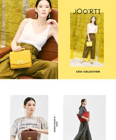 Lookbook Layout, Lookbook Design, Editorial Layout, Editorial Design, Web Layout, Layout Design, Catalogue Layout, Marketing Poster, Fashion Banner
