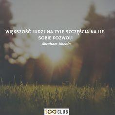 <3 #cytat #motywacja #szczęście #mądrość #100club