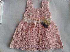 www.rosafornocollection.com Descripción: Nuestros productos son elaborados de forma personalizada. #RosaFornoCollection #Crochet #crochet #ganchillo