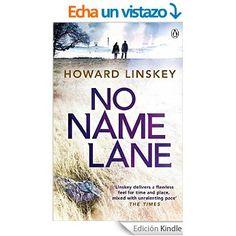 No Name Lane eBook: Howard Linskey: Amazon.es: Tienda Kindle