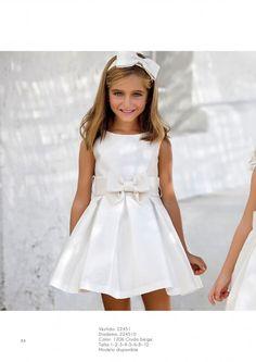 Compre Azul Encantador Floristas Vestidos V Neck Beads Handmade Flores Toddlers Pageant Vestido Até O Chão Princess Party Vestidos Para Casamento De