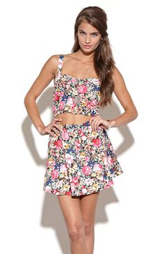 summer dresses teenage - Google Search