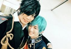 Stage Play, Touken Ranbu, Musicals, Fandoms, Cosplay, Culture, Actors, Twitter, Anime