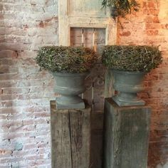 9 Wondrous Cool Tips: Small Rustic Bouquet rustic party.Rustic Wallpaper Home Office. Rustic Bench, Rustic Decor, Rustic Backdrop, Rustic Curtains, Rustic Cake, Rustic Shelves, Rustic Theme, Rustic Outdoor, Rustic Signs