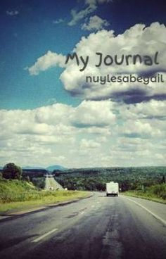 "Read ""My Journal - How do you see your future?"" #adventure #non-fiction"