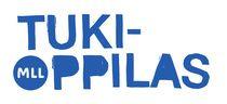 Ideoita toimintaan - MLL Logos, Logo