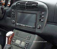Best Aftermarket Car Radios For Value
