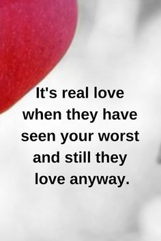 Best Love Quotes, Famous Love Sayings, - Brain Hack Quotes Bible Quotes About Love, Family Love Quotes, Sweet Love Quotes, Beautiful Love Quotes, Quotes About Love And Relationships, True Love Quotes, Sad Quotes, Lovers Quotes, Wife Quotes
