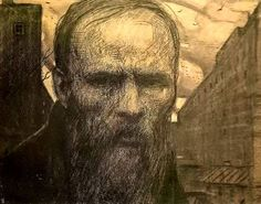"""""""...you must know, my dear ones, that each of us is undoubtedly guilty on behalf of all and for all on earth, not only because of the common guilt of the world, but personally, each one of us, for all people and for each person on this earth."""" -The Elder Zosima (Dostoevsky's The Brothers Karamozov)"""