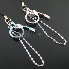 http://www.thdress.com/Stone-mandrel-couple-phone-rope-p14684.html