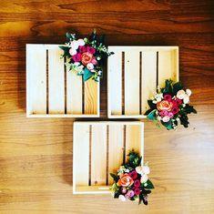 Diwali Gift Box, Diwali Gifts, Gift Hampers, Gift Baskets, Baby Shower Hamper, Hamper Ideas, Newborn Baby Photography, Wedding Gifts, Floral Wreath