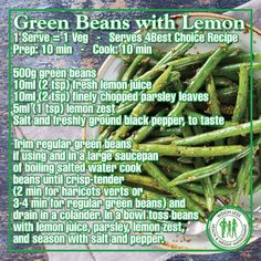 Weigh-Less Best Choice Recipe No Carb Recipes, Veggie Recipes, Cooking Recipes, Healthy Recipes, Veggie Food, Healthy Foods, Bacon Cheese Dips, Lean Protein Meals, Diet Food List