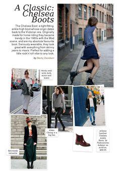 10+ bästa bilderna på Boots | kläder, street chic, fashion