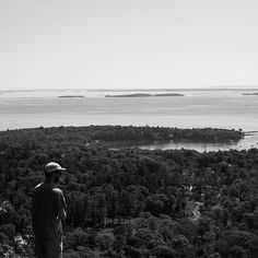 """#exploring #Maine #myMaine #wandering #exploreusa #exploreMaine #exploreAmerica #summer #August #bnw #blackandwhite #daylight #bw_society #bw"" Photo taken by @ndoocy on Instagram, pinned via the InstaPin iOS App! http://www.instapinapp.com (09/03/2015)"
