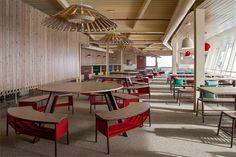 Grandvalira_Solanelles_interior design_Stone Designs_01