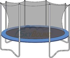 Trampoline-Net-FITS-14-Frames-and-ALMOST-ALL-Types-of-Enclosures-Net-Only