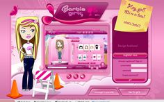 Kids and parenting Kids and parenting. What is your favorite girly game ? Childhood Toys, Childhood Memories, Girly Games, Nostalgia, Right In The Childhood, Barbie, Boogie Woogie, 90s Kids, Pink Aesthetic