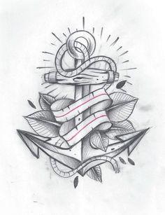 Ribbon Tattoos, Bff Tattoos, Family Tattoos, Couple Tattoos, Love Tattoos, Picture Tattoos, Body Art Tattoos, Tatoos, Tattoo Sketches