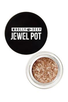 Wholly Deep Jewel Pot 9 - Be Bling