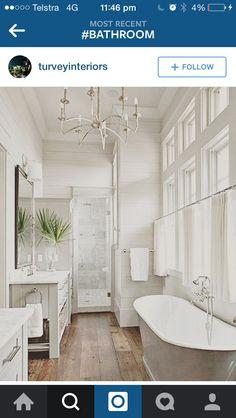 Decorating A Peach Bathroom: Ideas U0026 Inspiration   Peach Bathroom,  Decorating And Bathroom Accessories