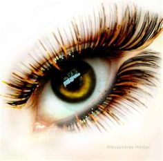 angel eyes by ~thevoiceofheart on deviantART