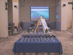 Galería Fotográfica Bodega Real Cortijo de Carlos III, un monumento histórico - artístico del s.XVIII donde disfrutar de historia y vino Wine Cellars, Historia