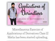 #education #homelearning #selfeducation #IITJee #iitjeepreparation #JeeMains #homeschooling #growth #homeeducation #selflearning #class12maths #ncertsolutions #mathstudent #maths #mathematics #grow #personalgrowth #personalizedlearning #selfdevelopment #selfgrowth #ncertsolutions #pdfnotes  #important #board #onlinetutoring #studynotes #notes Class 12 Maths, Online Tutoring, Home Learning, Study Notes, Self Development, Mathematics, Homeschooling, Physics, Language