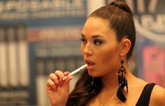Wales proposes ban on e-cigarettes in public places http://descrier.co.uk/uk/wales-proposes-ban-e-cigarettes-public-places/