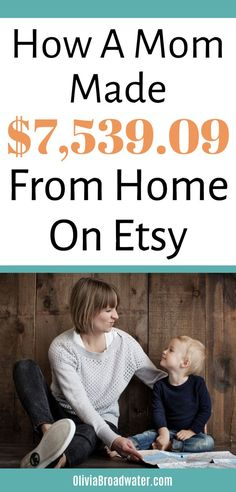 Very informative Etsy Tips. I was able to implement these lessons and soon after noticed a jump in my sales! Boss Babe Motivation, Business Motivation, Small Business Marketing, Business Tips, Craft Business, Starting Your Own Business, How To Stay Motivated, Saving Money, Achieve Success