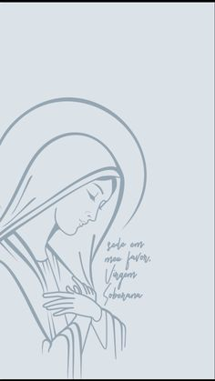 St Maria, Jesus E Maria, Mama Mary, Holy Mary, Blessed Virgin Mary, Blessed Mother, Mother Mary, Big Love, Virgin Mary