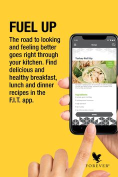 Forever Living is the world's largest grower, manufacturer and distributor of Aloe Vera. Discover Forever Living Products and learn more about becoming a forever business owner here. Get Healthy, Healthy Tips, Turkey Roll Ups, Forever Business, Tired Of Trying, Spinach And Cheese, Forever Living Products, Trying To Lose Weight, Lunches And Dinners