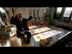 Sampionite od Sutka (Knjiga rekorda Sutke) CEL FILM