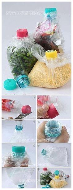 재활용 아이디어 생활백서 생활속 사용하다 버리는 재활용품을 재활용한 아이디어 생활백서 자료입니다. 그...