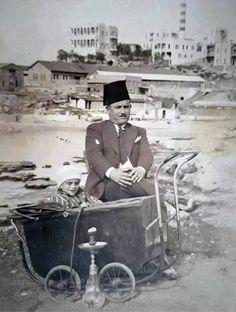 Lebanon History, Vintage Photography, Portrait Photography, Lebanese Civil War, Baalbek, Male Hands, Cultural Diversity, Miss World, Tecno