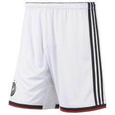 adidas Männer Deutschland Heimshorts - http://www.kleidung-24.de/adidas-maenner-deutschland-heimshorts   #Shorts #Deutschland