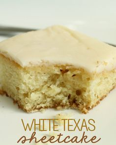 White Texas Sheet Ca