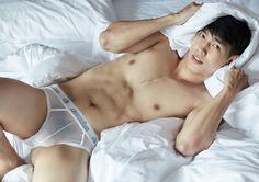 Cộng đồng Gay Việt Nam-Gay Việt Nam,Tin tức thế giới thứ 3, Clips Gay,Phim gay vietsub, Phim gay Thái Lan, Phim đồng tính nam