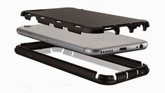 iPhone 6 Case #Giveaway - 50 Winners - ZVE store is specialized in producing mobile and computer accessories, and strive to promote own brand - ZVE. At ZVE store, you definitely can have an enjoyable shopping experience through our good quality products and customer service.