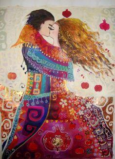 Posted ImageCanan Berber