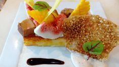【キャンセル待ち受付中】7/30(木)【NEW】「Genji 」元川シェフに学ぶGenjiの創作料理 | 【大阪・堀江】ワンランク上のグルメな料理教室 「グルメスタジオ・フーバー」 Studio, Gourmet, Study